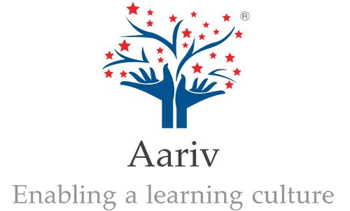 Aariv